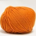 222-dokk orange