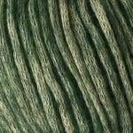840-Green
